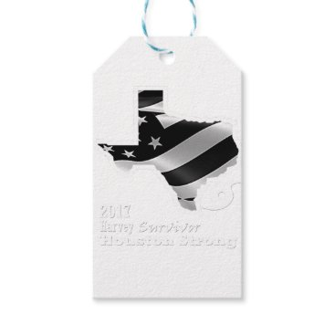 USA Themed Harvey Design wht txt.gif Gift Tags