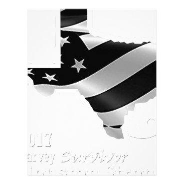 USA Themed Harvey Design wht txt.gif Letterhead