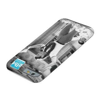 Harvey Milk iPhone Case