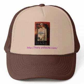 hary.yolasite.com mesh hats