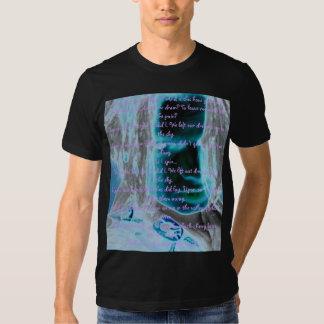 HASENFANG Kisses EP T-Shirt - Customized