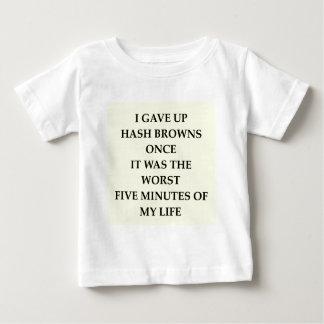 HASH.jpg Tee Shirt