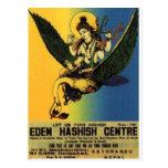 hash_nepal_ad postal
