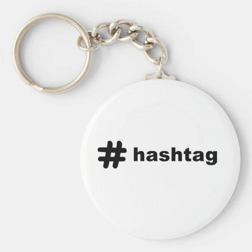 # hashtag llaveros