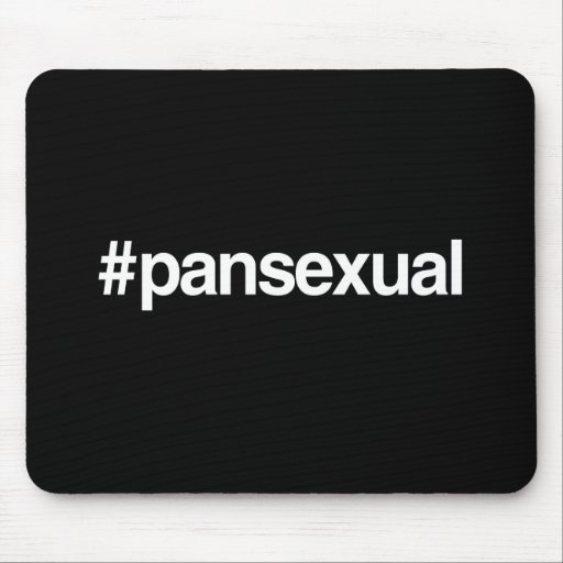 HASHTAG PANSEXUAL TAPETES DE RATON