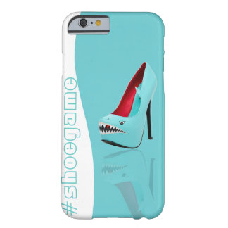 Hashtag This Barely There iPhone 6 Case