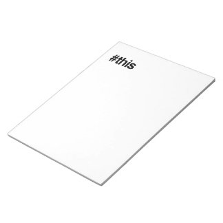 HASHTAG THIS -.png Scratch Pad