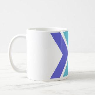 Haskell Mug