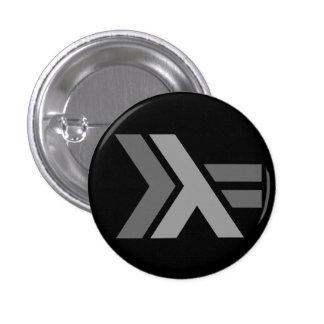 Haskell Thompson-Wheeler logo Button