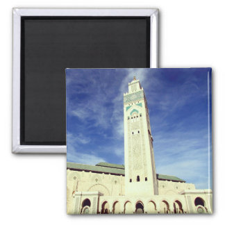 hassan mosque fridge magnets