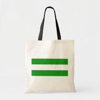 Hasseltvlag, Belgium Budget Tote Bag