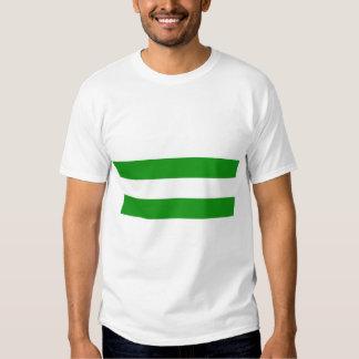 Hasseltvlag, Belgium Tee Shirt