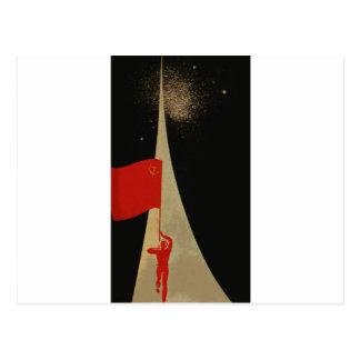 hasta el final hasta las estrellas - propaga de