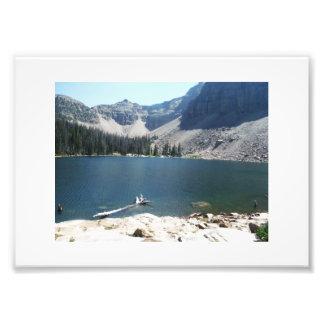 Hasta el lago siguiente fotografías