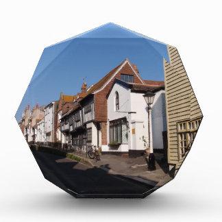Hastings histórico