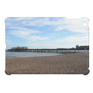 Hastings Pier iPad Mini Case