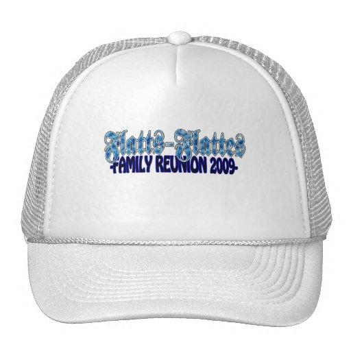hat2 gorros
