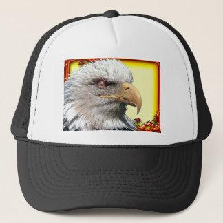 hat 630