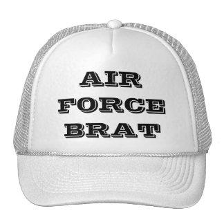 Hat Air Force Brat