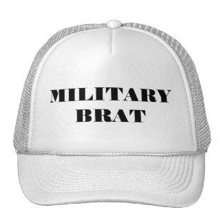 Hat Air Force Military Brat