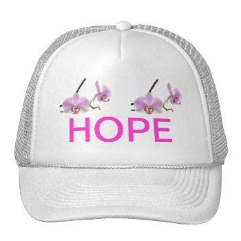 Hat    Baseball        Cap    Customize  Hope by creativeconceptss at Zazzle