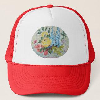 Hat Bouquet