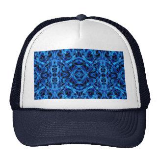 Hat Ethnic Style