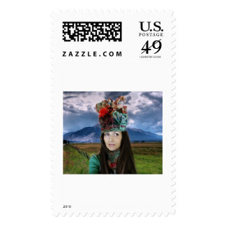 hat expressions postage
