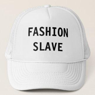 Hat Fashion Slave
