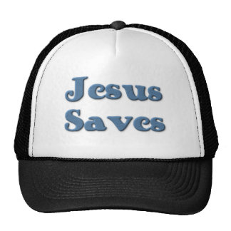 Hat for sale