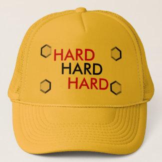 Hat - Hard