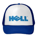 Hat Hell