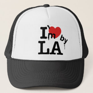 Hat helping you to find the right words