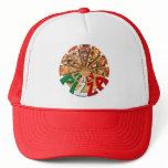 trucker_hat - zazzle_hat
