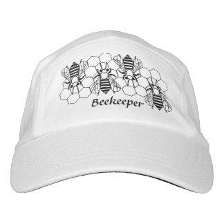 Hat, Performance - Beekeeper Headsweats Hat