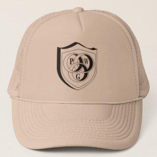 Hat Price  Wright Green