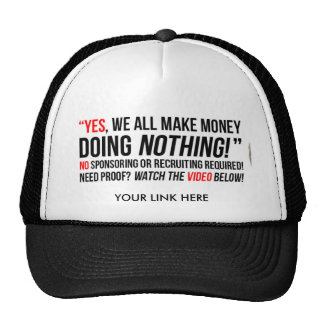Hat Product
