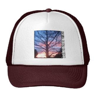 Hat (Sunrise)
