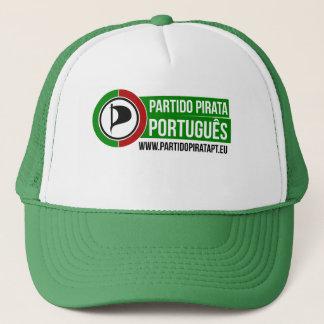 Hat - Symbol PPP