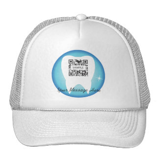 Hat Template Dental Tooth