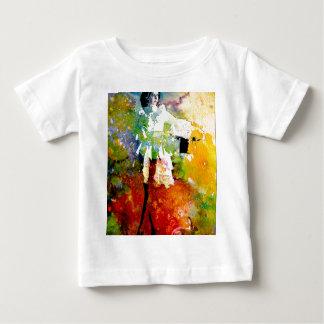 HAT TRICK ANYONE.jpg Baby T-Shirt