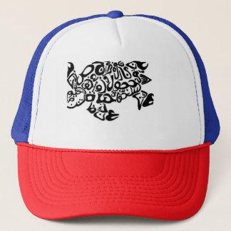 hat turtles