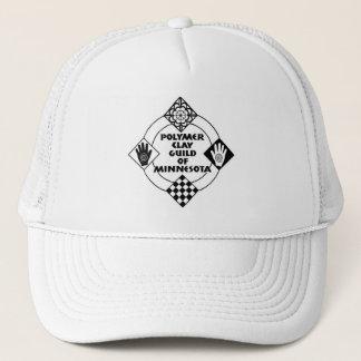 Hat w/ PCGMN Logo  Many Colors
