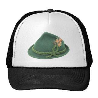 HatAlpine053109 Hat