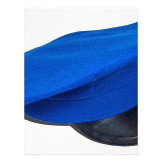 HatBlueUniform103013.png Letterhead Template
