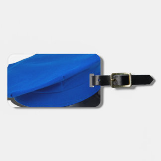 HatBlueUniform103013.png Tags For Luggage