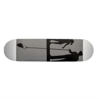 HatCatcher Skate Decks