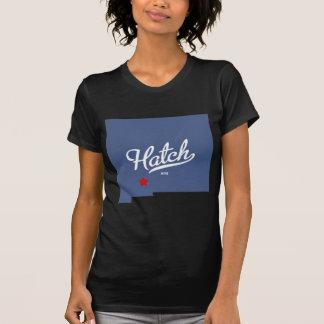 Hatch New Mexico NM Shirt