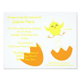 Hatched Card