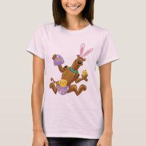 Hatched Easter Egg T-Shirt